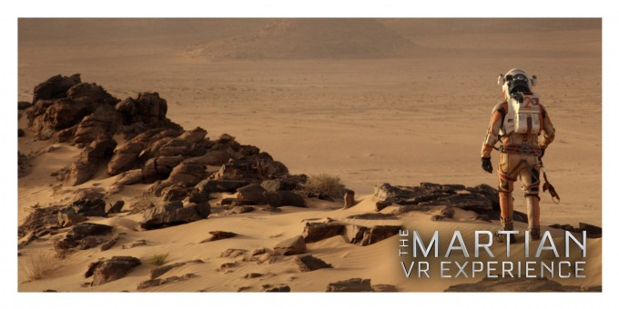 the-martian-su-playstation-vr-1