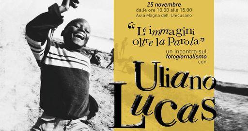 uliano-lucas
