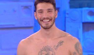 Stefano De Martino pronto al secondo matrimonio con la nuova fiamma