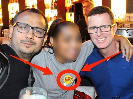 avg-badge-facial-recognition-do-not-snap