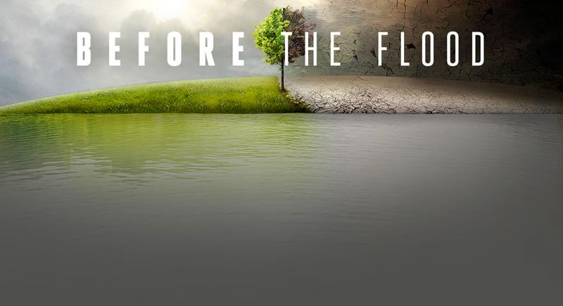 before_the_flood_di_caprio-1