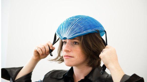 casco-carta