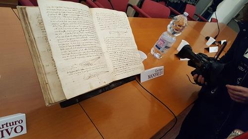 Da Vinci codice-da-vinci-4
