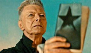David Bowie, gli ultimi 5 anni della sua vita in un documentario della Bbc