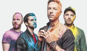 Nuovi biglietti per i concerti dei Coldplay a Milano del 3 e 4 luglio
