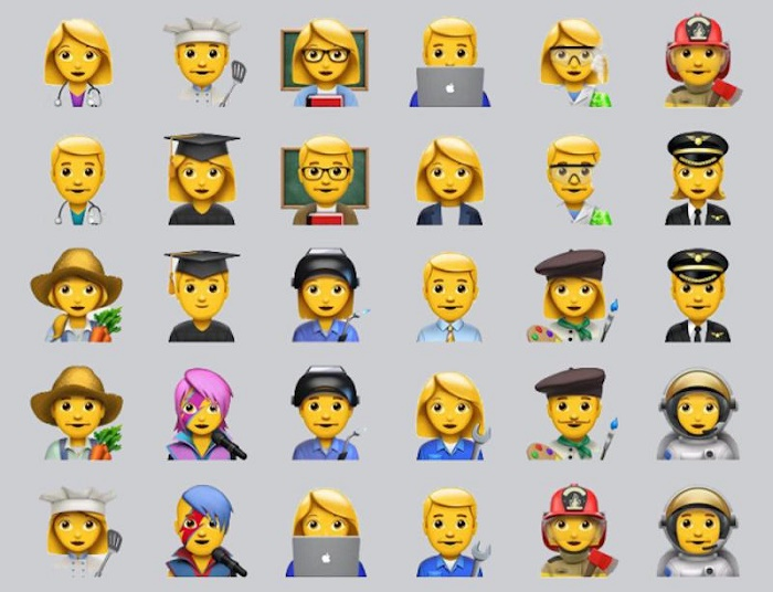 emoji_nuove