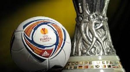 europa-league-2