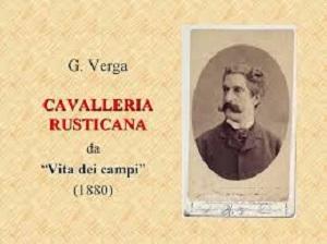 giovanni-verga-cavalleria-rusticana
