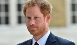 Harry contro tutti: il principe difende la sua Meghan Markle