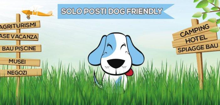 trip for dog hotel-che-accettano-cani