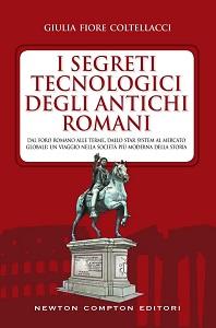 i-segreti-tecnologici-degli-antichi-romani
