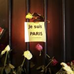 massacro del bataclan strage-di-parigi
