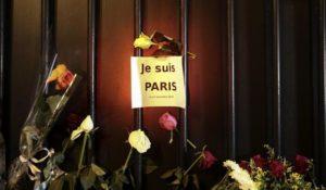 Strage di Parigi, un anno dopo l'orrore del Bataclan