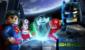 Lego Batman: l'eroe mascherato in versione mattoncino sbarca al cinema. Il trailer ufficiale