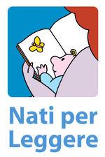 nati-per-leggere
