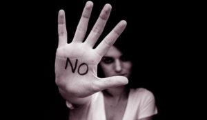 Giornata contro violenza donne, sabato evento Miur-Cortile dei Gentili