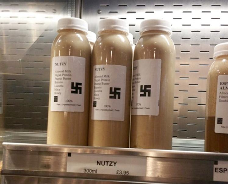 nutzy-1