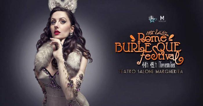 rome-burlesque-festival-2016-4edited