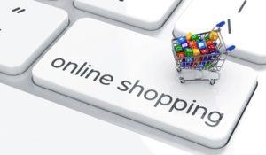 Oggi è il Cyber Monday, ultimo giorno di offerte online