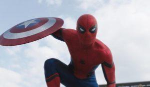 Spiderman Homecoming: l'eroe 15enne con il compito di salvare il mondo