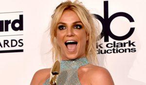 My only wish (This year) di Britney Spears è il brano più ascoltato delle feste