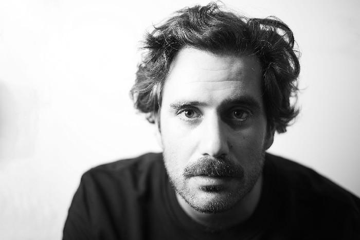 Tommaso Paradio (Thegiornalisti)