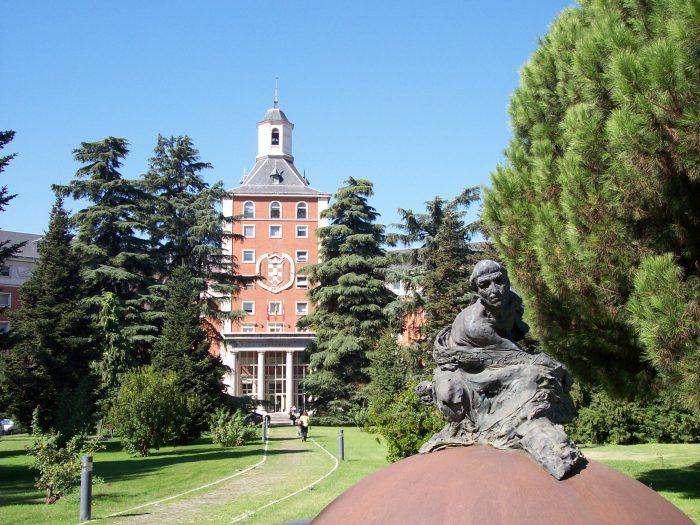 università rette più basse