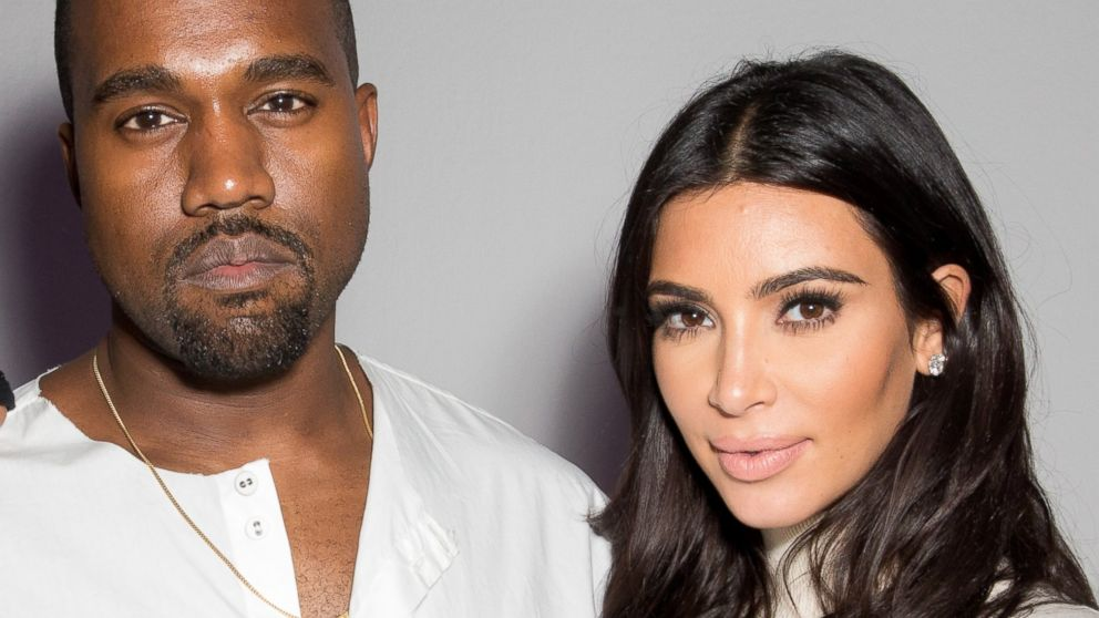 kim kardashian e kanye west divorzio