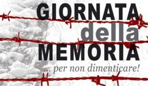 Giornata della Memoria, su SKY una settimana dedicata al ricordo delle vittime dell'Olocausto
