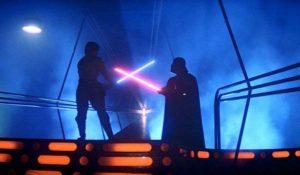 Star Wars compie 40 anni ma la Forza scorre ancora potente