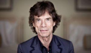 Mick Jagger nuova fiamma 27enne e addio alla fidanzata incinta