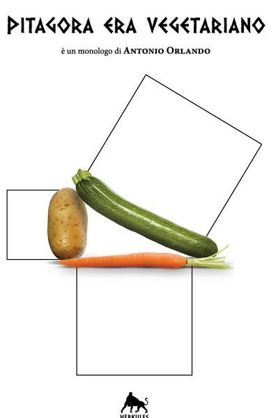 Pitagora era vegetariano