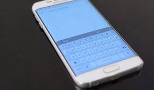Boom di indiscrezioni sul Samsung Galaxy S8. Assente il jack per le cuffie?