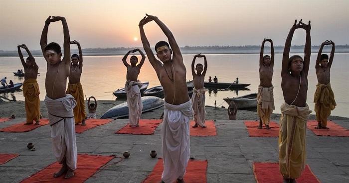 yoga-unesco-2