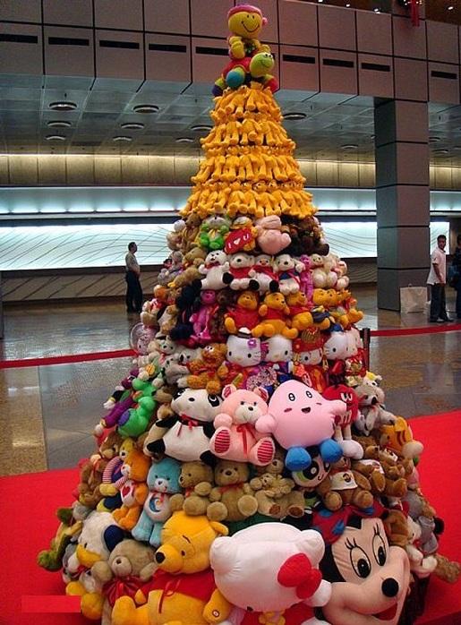 albero di natale (4)