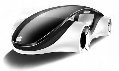 apple-guida-autonoma-2