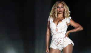 Beyoncé, a Copenhagen un corso di laurea dedicato ai suoi video