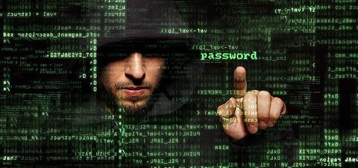 cybercriminale quanto guadagna