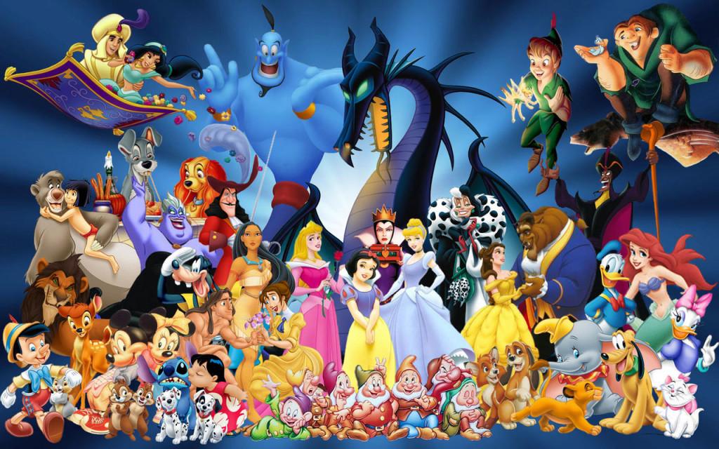 Disney natale tutta la programmazione in tv in aggiornamento
