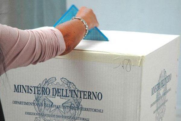 elezioni-referendum