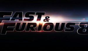 Fast and Furious 8, Charlize Theron e Vin Diesel nello spot del Super Bowl