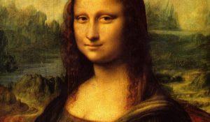 DGTube: 5 misteri nascosti nelle opere d'arte