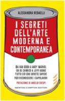 i-segreti-dellarte-moderna-e-contemporanea