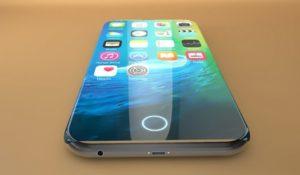 Nuovi iPhone, per i media cinesi arriveranno entro la fine del 2017