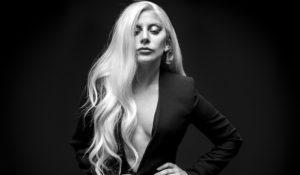 Lady Gaga soffre di disturbo post traumatico da stress