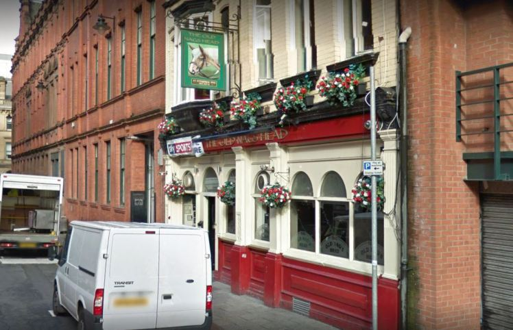 old-nags-head-manc-google-maps