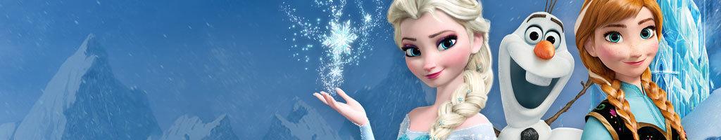 Disney in tv su rai programmazione speciale di natale