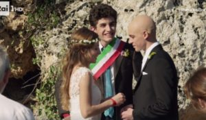 Braccialetti Rossi 3, guarda l'ultima puntata in streaming