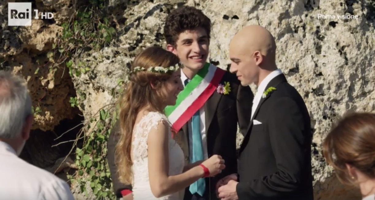 Braccialetti Rossi 3 ultima puntata in streaming