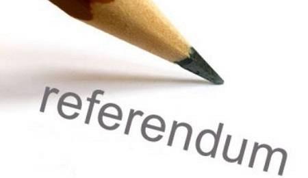 referendum-7